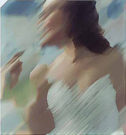 image-video1