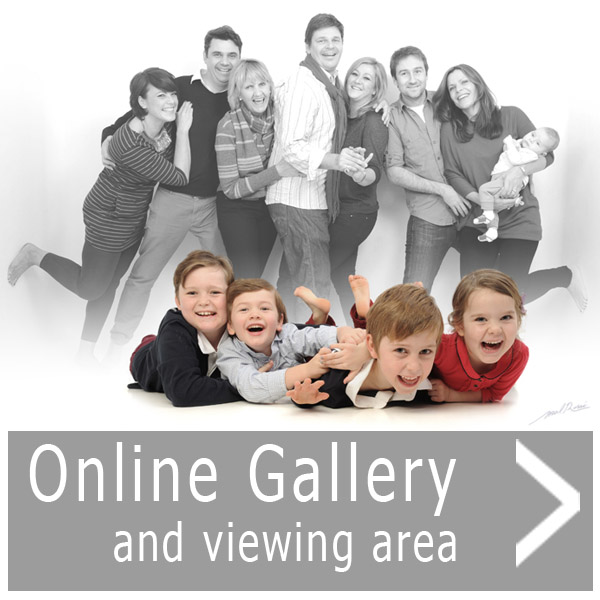 online viewing area02