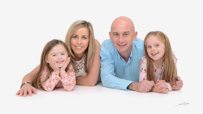 family01(2456pxX1382px)