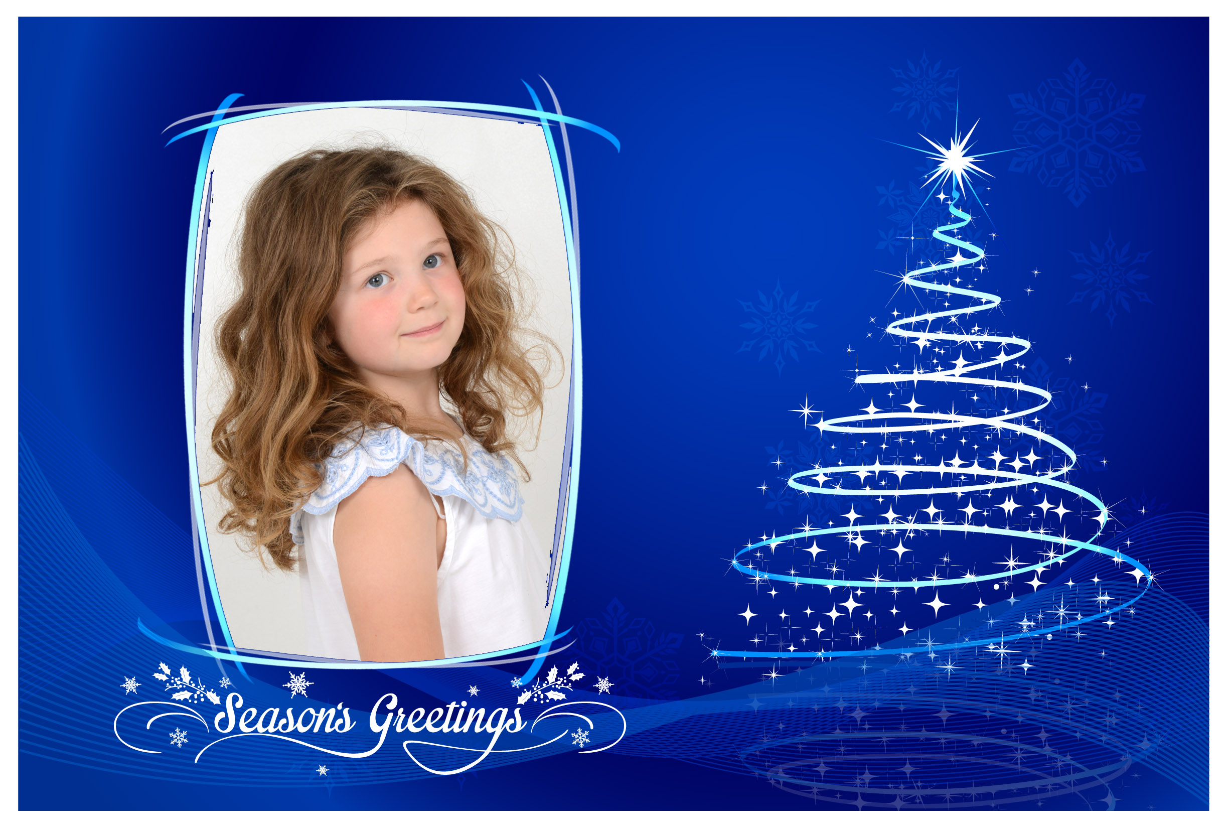 Christmas_Tree_Background-01