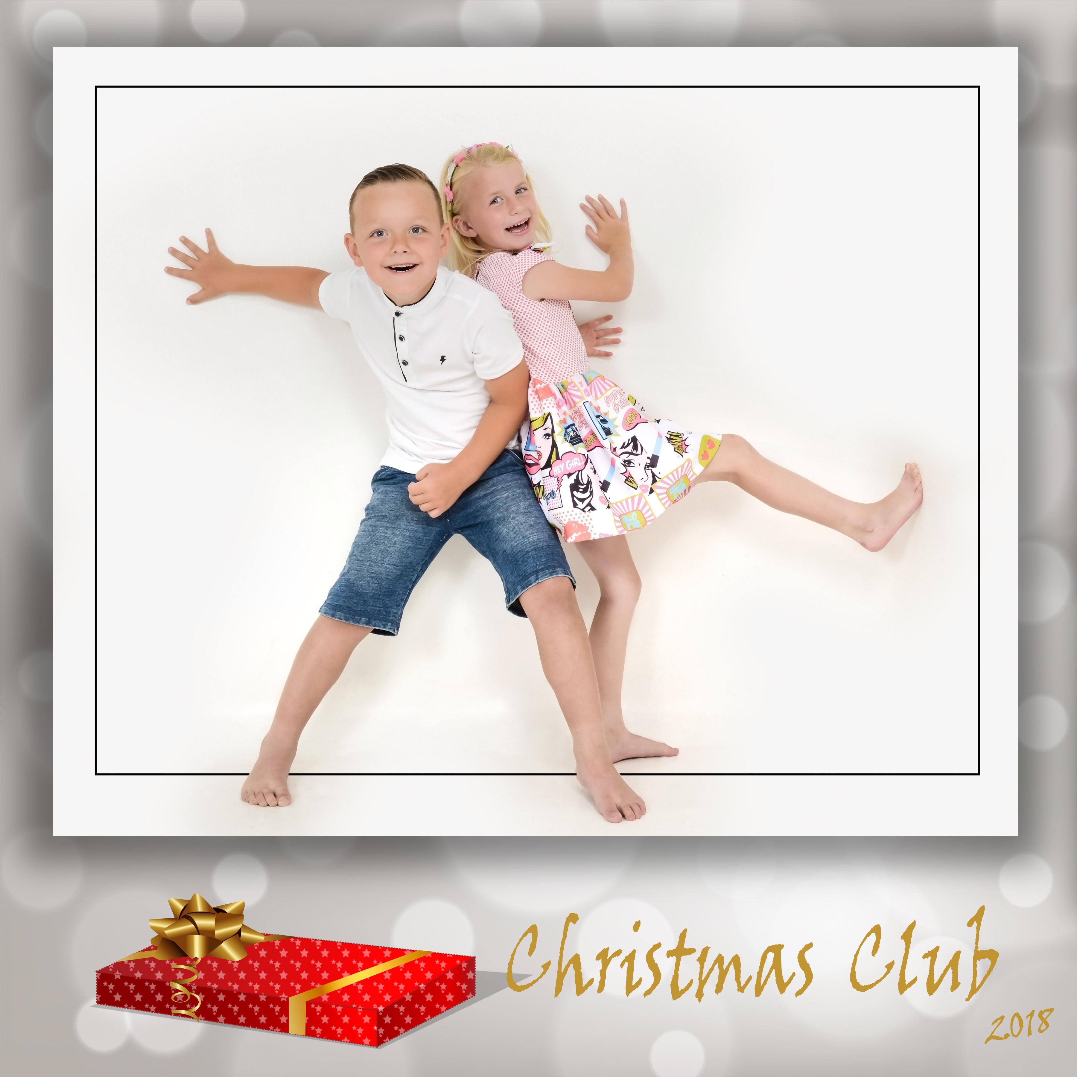 christmas-club-2018