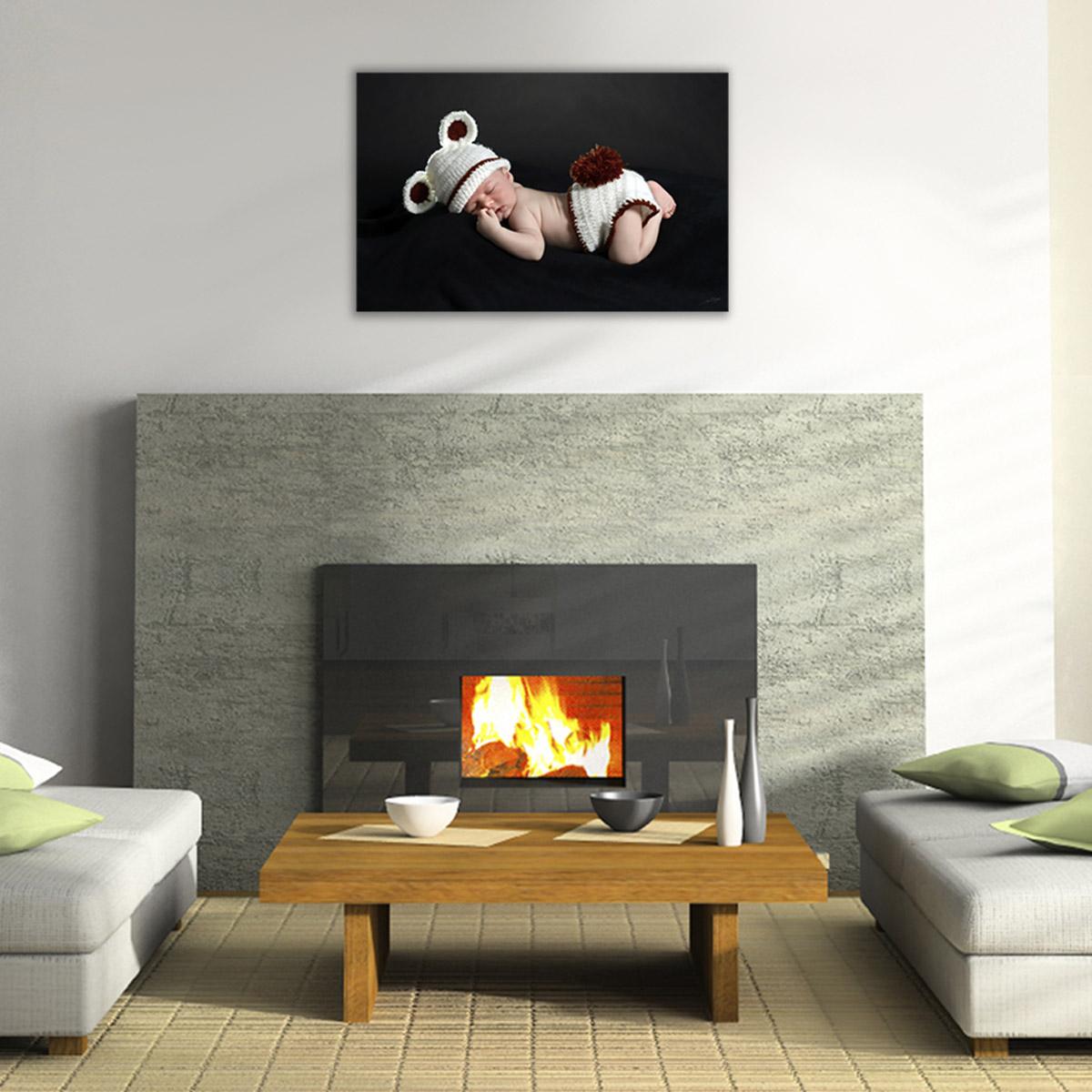 symetry-living-room-design
