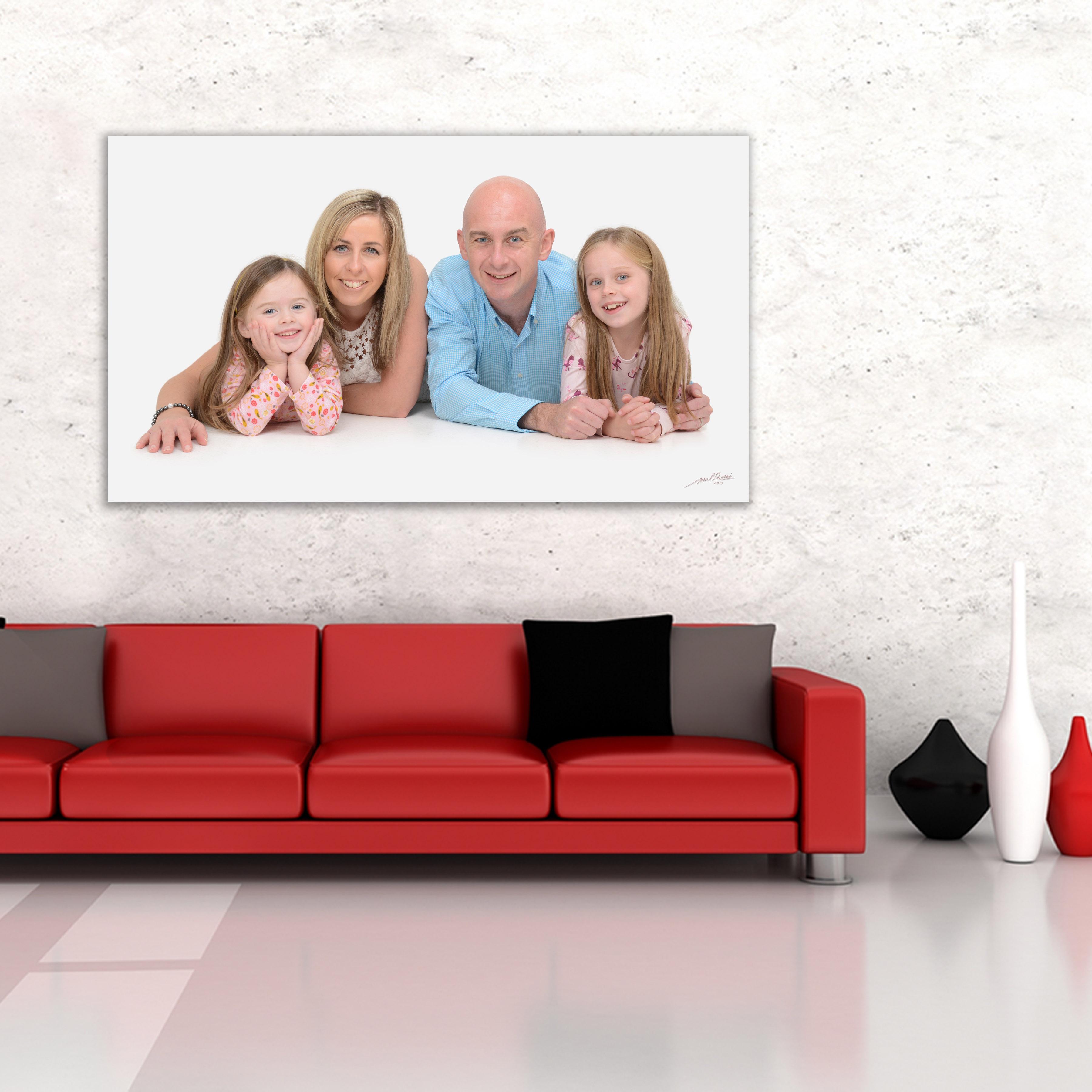 symetry-living-room-design-04