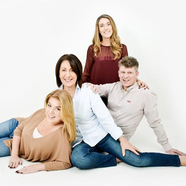 family-prc-list-img01