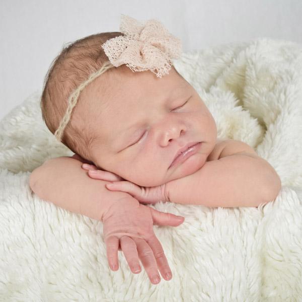 newborn-prc-list-img01