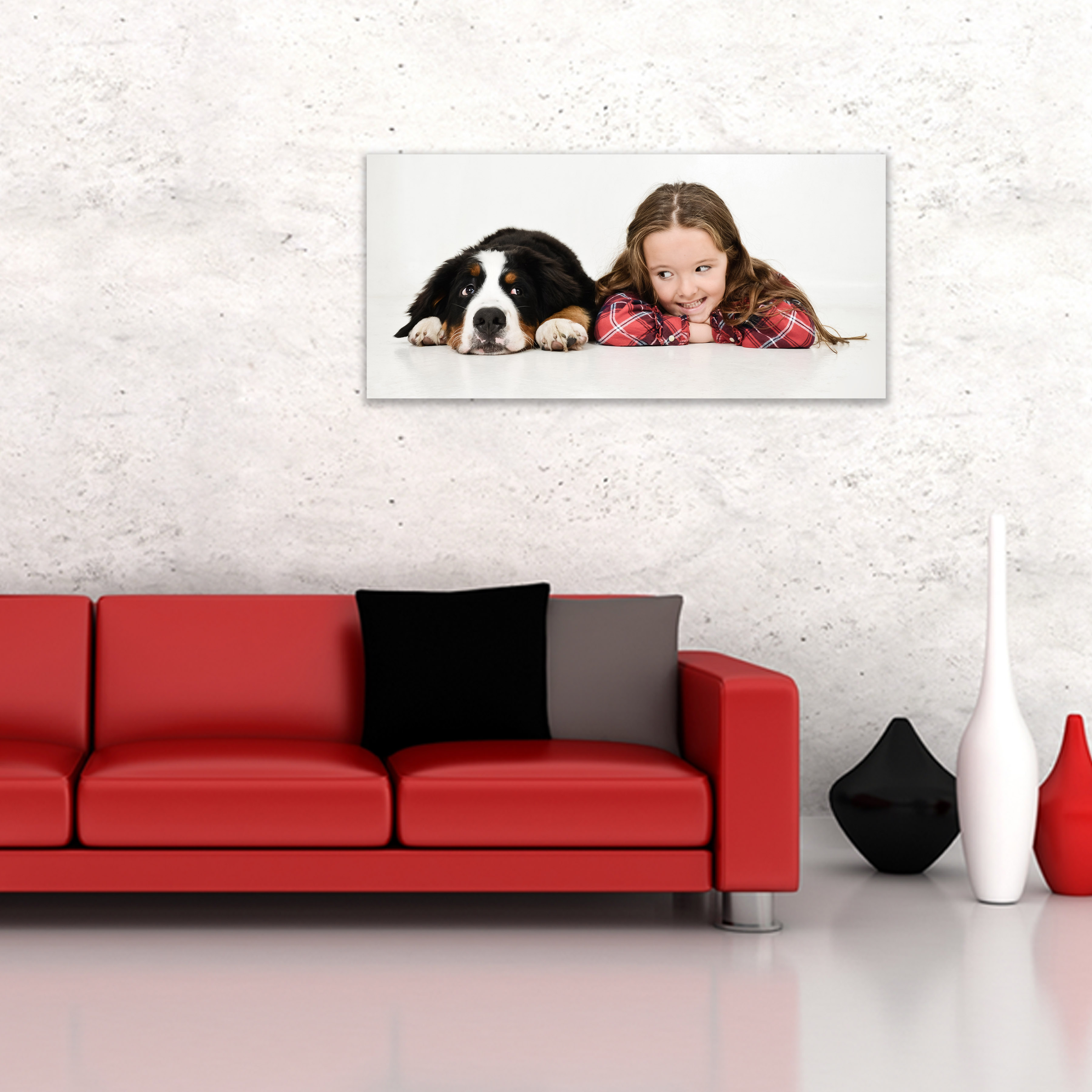 wall-portrait-in-living-room-02